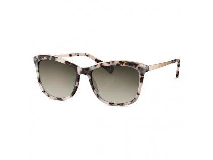 1412042 damske slnecne okuliare brendel 906114 90 2066 50 mm