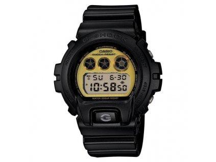 1387742 panske hodinky casio 50 mm 50 mm