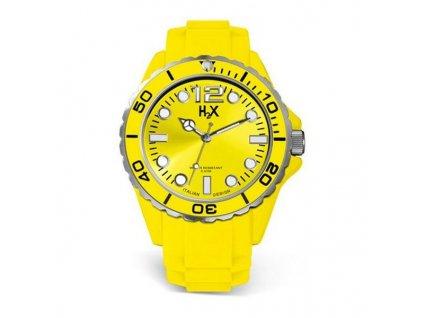 1391486 unisex hodinky haurex 42 5 mm 42 5 mm