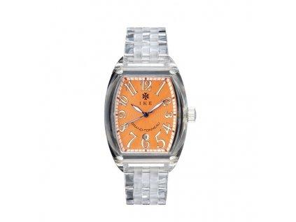 1387760 damske hodinky ike 43 mm