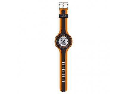 1387805 damske hodinky sneakers 50 mm