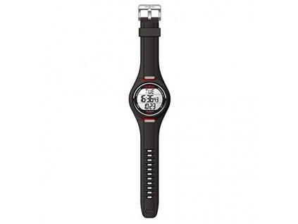 1387814 damske hodinky sneakers 50 mm 50 mm
