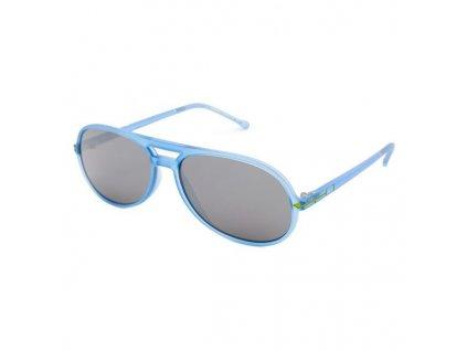 1407458 unisex slnecne okuliare opposit tm 016s 02 58 mm modra 58 mm