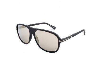 1407461 unisex slnecne okuliare opposit tm 021s 04 59 mm modra 59 mm
