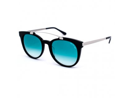 1443866 damske slnecne okuliare bob sdrunk ash 01 52 52 mm
