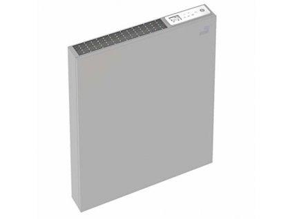 1476035 digitalny radiator cointra teide 1500 1500w ipx2 blanco