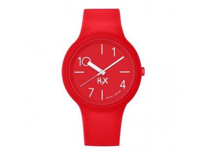 1505549 unisex hodinky haurex 43 mm 43 mm