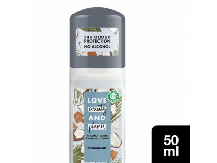 1520072 dezodorant love beauty and planet 3 uds