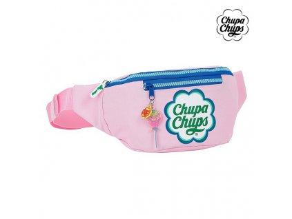 1539557 ladvinka chupa chups ruzova
