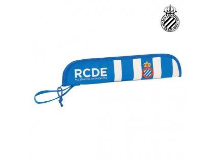 1539998 puzdro na flautu rcd espanyol