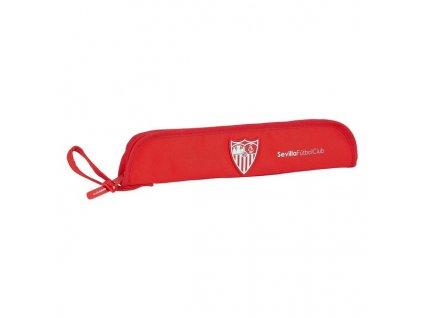 1540133 puzdro na flautu sevilla futbol club