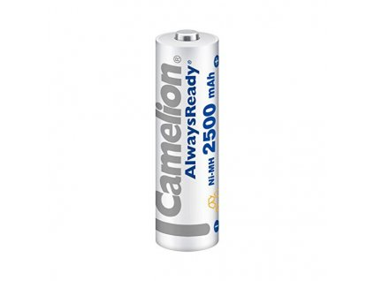 1540745 dobijacie baterie camelion bat423 lr6 aa 2500 mah 2 ks