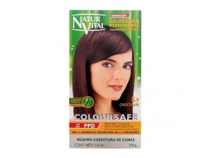 1541663 farba na vlasy bez peroxidu coloursafe naturaleza y vida