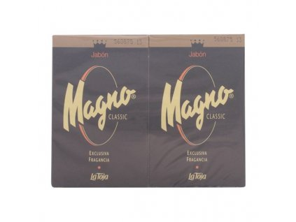 1544642 mydlo na ruky classic magno 2 ks