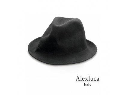 Klobouk Alexluca 149802 (Velikost 56)
