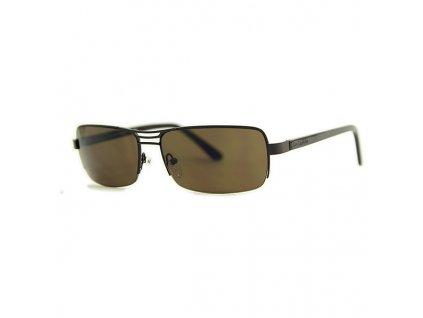 1552187 damske slnecne okuliare guy laroche gl 36076 426