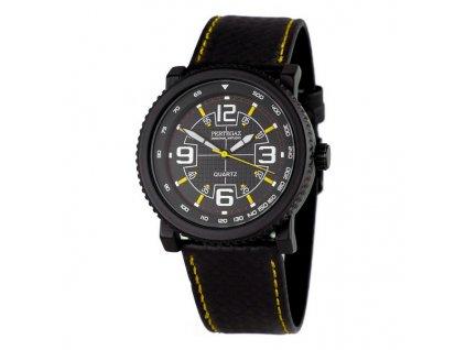 1561160 panske hodinky pertegaz pds 043 a 40 mm 40 mm