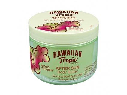 1563311 telove maslo coconut hawaiian tropic 200 ml