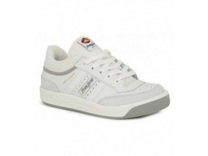 Sportovní boty J-Hayber New Olimpo (Barva Bílá, Velikost nohy 44)