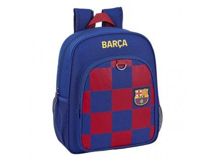 1591472 skolsky batoh f c barcelona 19 20 namornicka modra