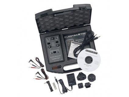 1597625 stimulacna sada kontrolovana hlasom sensavox electrastim em140