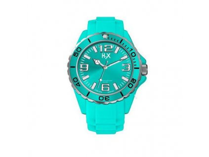 1599032 damske hodinky haurex 37 mm 37 mm