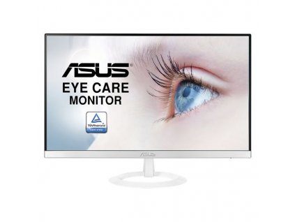 1604810 monitor asus vz279he w 27 fhd ips hdmi