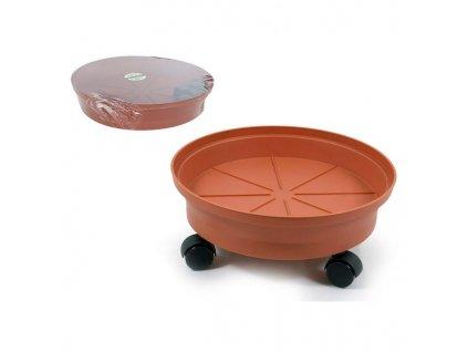 1601624 plytky tanier kolesa