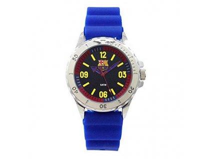 1612766 damske hodinky fc barcelona seva import 7004012