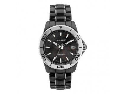 1612763 damske hodinky gant w70371 39 mm