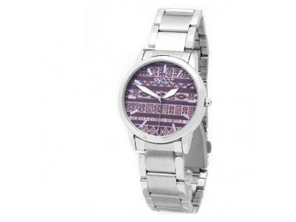 1612499 damske hodinky snooz snz003 34 mm