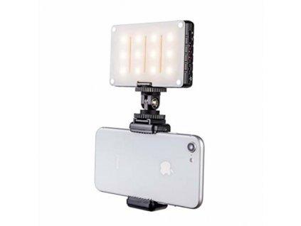 1616432 blesk na mobil pictar smart light 5600k