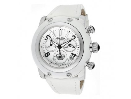 1616444 damske hodinky glam rock gr10101 46 mm