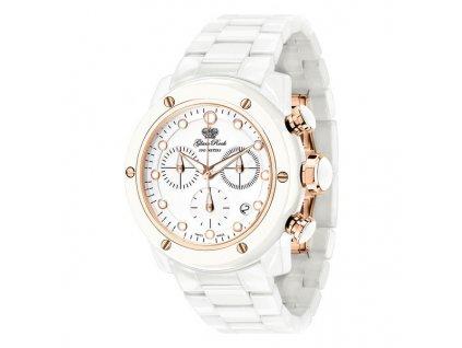 1616447 damske hodinky glam rock gr50106 42 mm