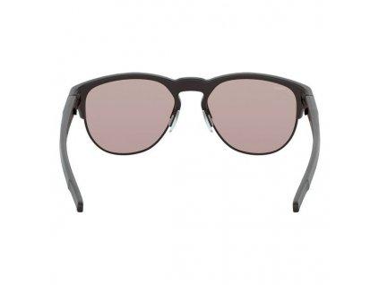 1616591 panske slnecne okuliare oakley oo9394 0852 cierna 52 mm