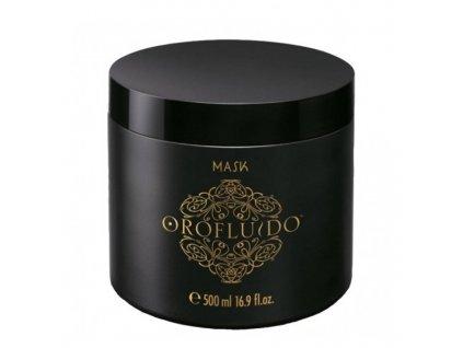 1616975 hydratacne osetrenie na vlasy orofluido orofluido 500 ml