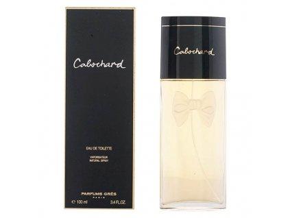 Dámský parfém Cabochard Gres EDT (100 ml) (Kapacita 100 ml)