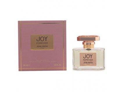 Dámský parfém Joy Forever Jean Patou EDP (Kapacita 50 ml)