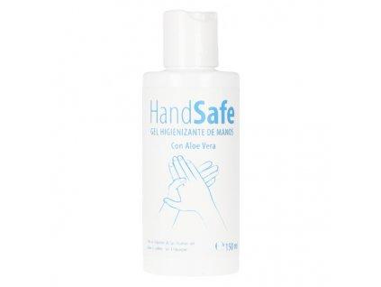 1630934 dezinfekcny gel na ruky hand safe 150 ml