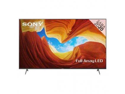 1635854 chytra televizia sony ke85xh9096 85 4k ultra hd fullarray android tv