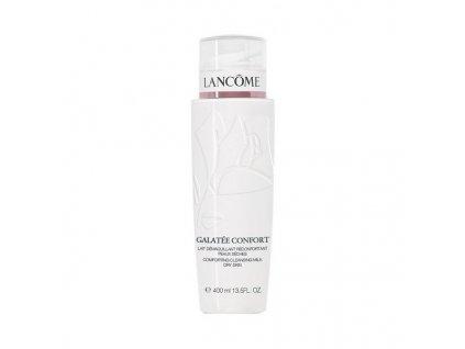 Odličovací mléko na obličej Confort Lancôme (Kapacita 200 ml)