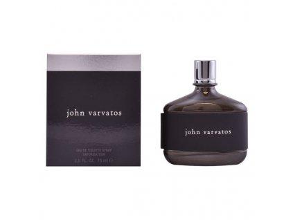 1632323 pansky parfum john varvatos edt 75 ml 75 ml