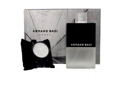 1629317 sada parfum homme armand basi edt 2 ks
