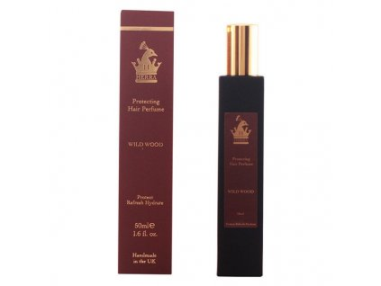 Unisex parfém Wildwood Herra (Kapacita 50 ml)