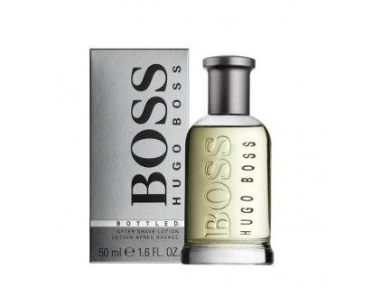 1627226 voda po holeni bottled hugo boss 100 ml