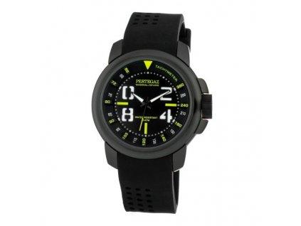 1651445 panske hodinky pertegaz pds 038 a 44 mm 44 mm