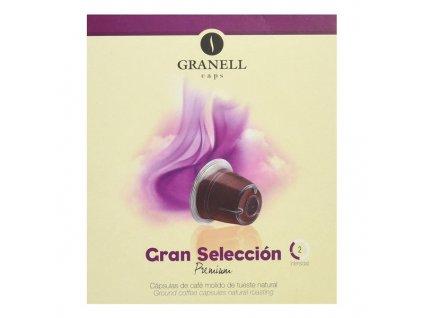 1660988 kavove kapsule granell premium 10 ks