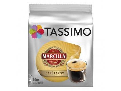 1661009 kavove kapsule marcilla 16 ks