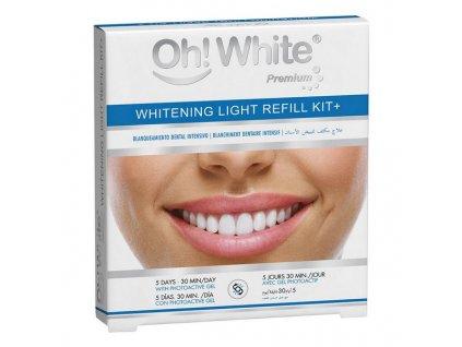 1691516 nahradna napln whitening light oh white 196262 1 6 ks