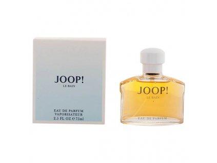 Dámský parfém Joop Le Bain Joop EDP (75 ml) (Kapacita 75 ml)